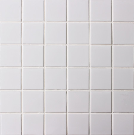 48x48mm matte pure white mosaic pool tiles BCK201.jpg