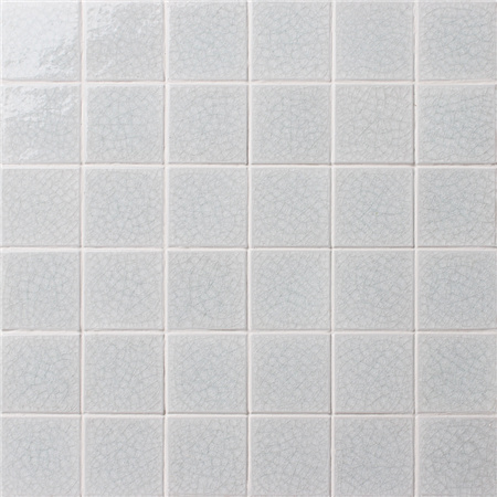 48x48mm glossy crackle white pool tile BCK204.jpg