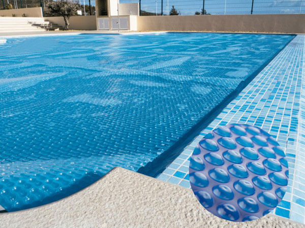 beautiful swimming pool mosaic tiles
