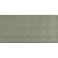 Tile Accessories Grey BCZB504-Pool tile, Ceramic pool tile, Anti slip tile, Swimming pool tile wholesale at cheap price