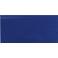 Blue Tile BCZB601-Pool tile, Pool tile costs, Ceramic swimming pool tiles