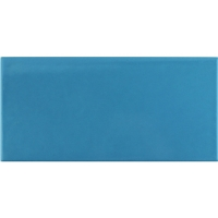 Blue Tile BCZB602-Pool tile, Blue pool tiles, Tiles for pool surrounds, Standard swimming pool tile