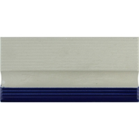 Pool Edge Tile BCZB604-Swimming pool tile, Pool edge tile, Pool grip tile, International swimming pool tile