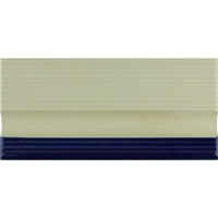 Swimming Pool Grip Tile BCZB606-Swimming pool tile, Pool grip tiles, Grip tiles for bathroom
