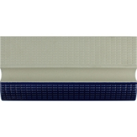 Tile Accessories Cobalt Blue BCZB619-Pool tiles, Ceramic pool tiles, Swimming pool tile China, Cheap pool tile prices