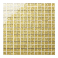 Crystal Glass BRE003-Glass mosaic tile, Crystal glass mosaic tile, Crystal glass mosaic tile suppliers