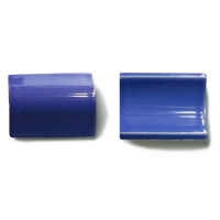 Swimming Pool Tile & Accessories, Pool Coping Tiles, Pool Surround ...