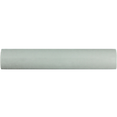 Tile Accessories White BCZB205, Swimming pool edge tiles ...