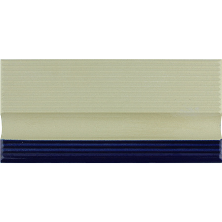 Swimming Pool Grip Tile BCZB606,Swimming pool tile, Pool grip tiles, Grip tiles for bathroom