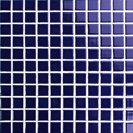 Clic Cobalt Blue Bci612 Mosaic Tile