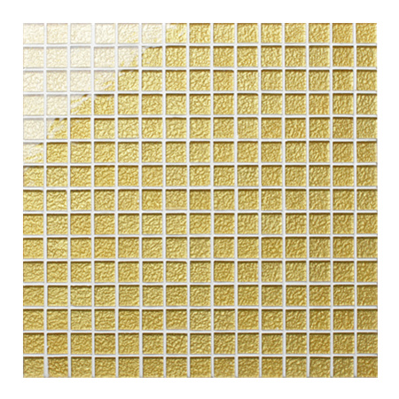 Crystal Glass BRE003,Glass mosaic tile, Crystal glass mosaic tile, Crystal glass mosaic tile suppliers
