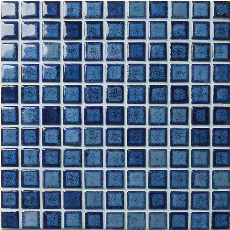 Fambe Glazed BCI912,Ceramic mosaic, Ceramic mosaic tile, Wholesale ceramic pool tile