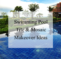 Swimming Pool Tile And Mosaic Makeover Ideas-mosaic tiles for swimming pool, mosaic swimming pool, pool tile manufacturers