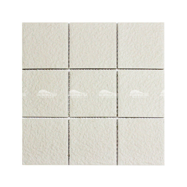 Classic White BCP201D,mosaic tile bathroom, mosaic wall tiles, mosaic backsplash