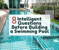 8 Intelligent Questions Before Building a Swimming Pool-pool tile mosaic, swimming pool tiles suppliers, pool tile for sale